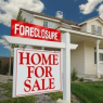 Foreclosure News